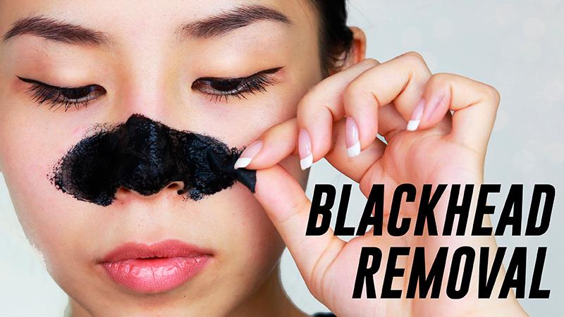 черная-маска-угольная-для-лица