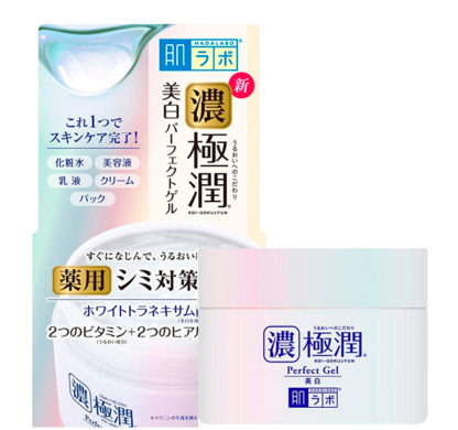 gel-hada-labo-white-new