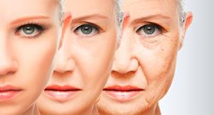 Хотите красивую кожу? Обеспечьте экстра уход с этими ингредиентами