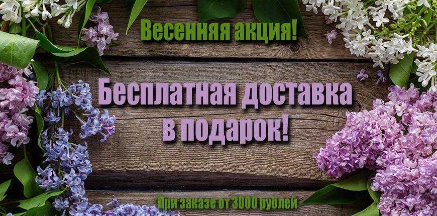 интернет-магазин тайской косметики в Москве