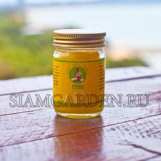 тайские-бальзамы-желтый