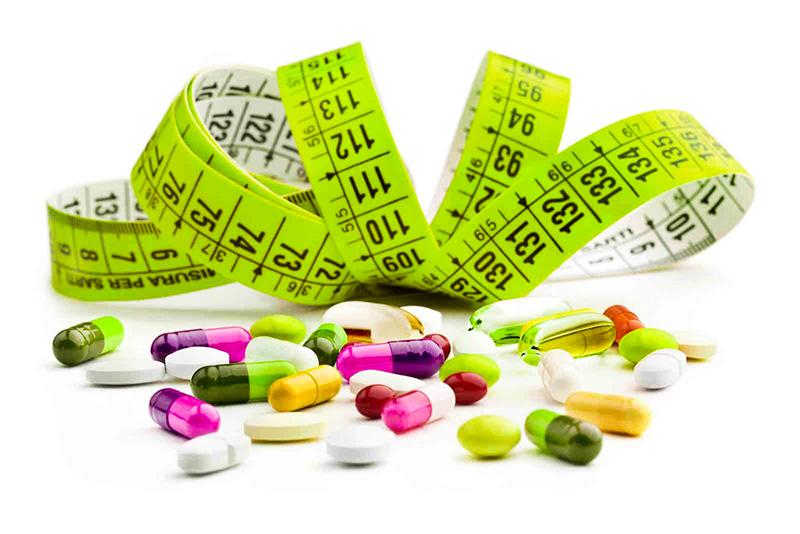 таблетки для похудения чем опасны